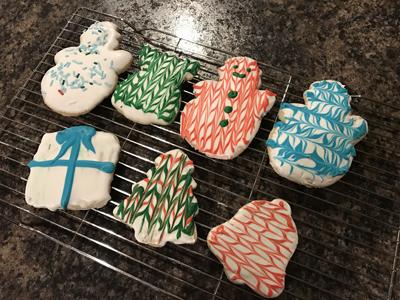 gf-sugar-cookies-400x300